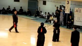 LET'S KENDO SNS ○リアルタイム大会速報【Twitter】https://twitter.com...