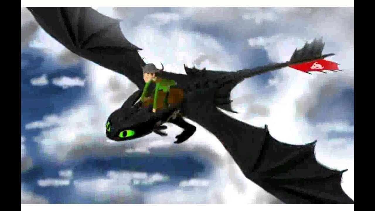 Hiccup Book Version by WhiterThanRed on DeviantArt