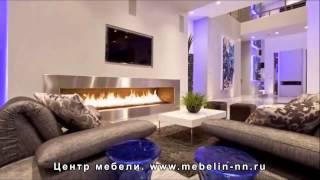 Любая мебель гостиная в Нижнем Новгороде продается у нас(, 2015-05-12T23:29:06.000Z)