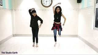 Ludo khelungi girl dance video...