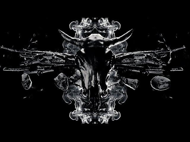 Senua's Saga: Hellblade 2 (видео)