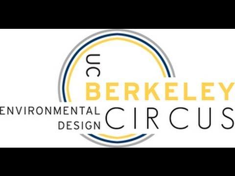 2011 CED Berkeley Circus