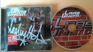 Laas Unltd. - 16 - Burn' Sie [2.0 Action Rap]