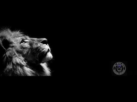 Salif Keita ft Vusi Mahlasela - Angola (Culoe de Song remix) ... .