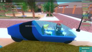 Copy of Roblox Plaza We're in a moto tracer