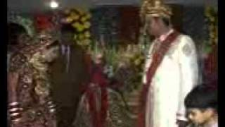 D:\PERSONAL\SONGS\3GP\DIN SHAGNA DA CHADYYA - WEDDING SONG.3gp