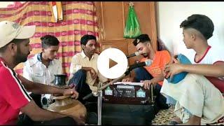 New latest Kashmiri songs | kashmir song | Kashmiri wedding songs I Singer Suhail