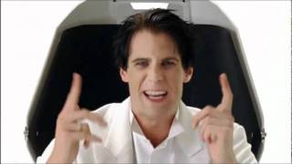 Download Basshunter - Dota (HQ OFFICIAL ) MP3 song and Music Video