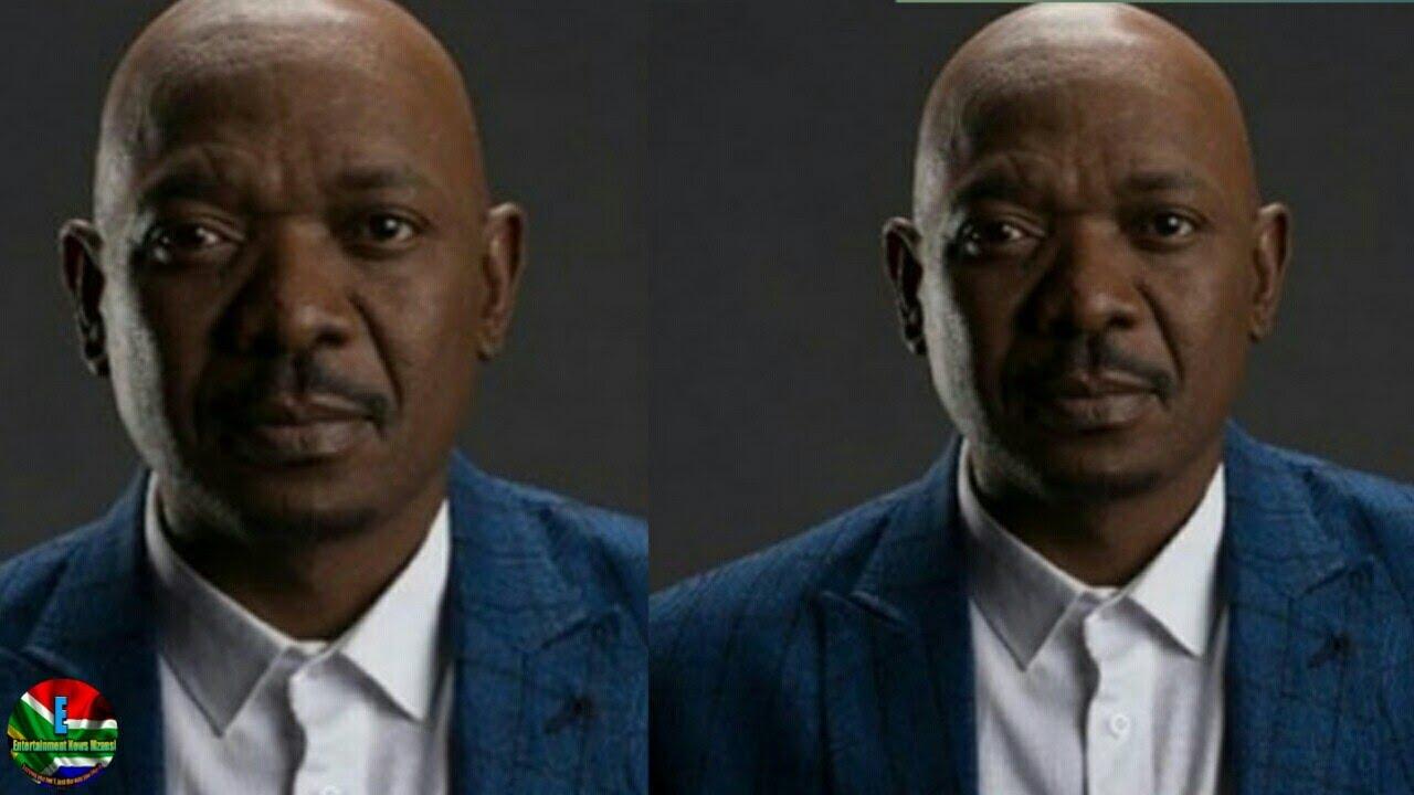 Download The return of Judas Ngwenya.... - Isibaya   Mzansi Magic