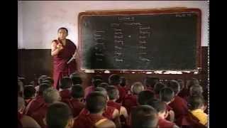 チベット死者の書 仏典に秘められた輪廻転生 1992