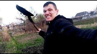 САМАЯ ФУНКЦИОНАЛЬНАЯ ТРЕНИРОВКА В YouTube!!!