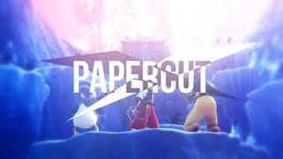 Papercut | GMV
