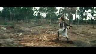 Trailer de Tsili (HD)