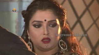 Bhojpuri Film Aashique Awara Climax Shoot With Amrapali & Dinesh Lal Yadav (Nirahua)
