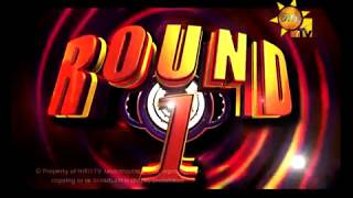 Hiru TV Jaya Pita Jaya EP 17 | 2017-06-24 Thumbnail