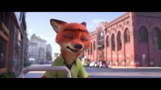 Disney España | Zootrópolis: Tercer tráiler