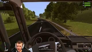 Rediffusion du live du 2 mars - Construction Simulator 2015