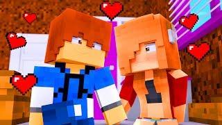Minecraft Life - FLIRTING WITH DANGER !? (Minecraft Roleplay - Season 2 Episode 8)