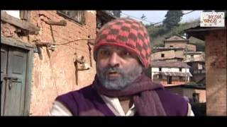 Bhadragol, 21 November 2014, Full Episode - 54