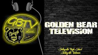 GBTV Live-SHS News for Thursday, December 3rd, 2020 Featuring Girls' Basketball