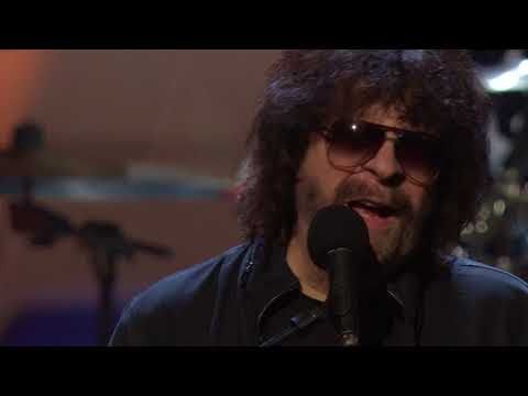 2017 Rock & Roll Hall of Fame Inductees ELO Perform