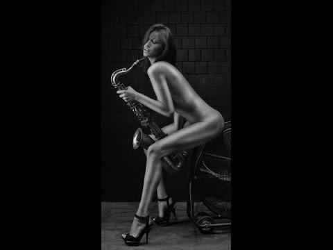Tình em là đại dương - Saxophone
