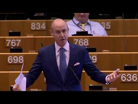 """Sanction any Eurosceptic who speaks!"""