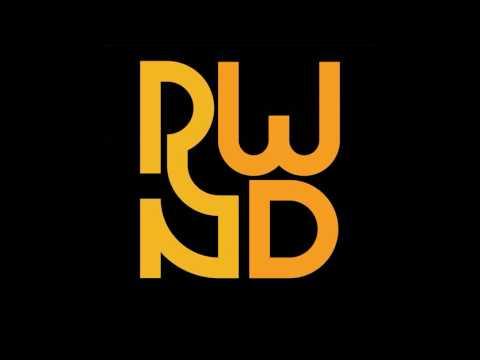 RWND - Won't Give Up