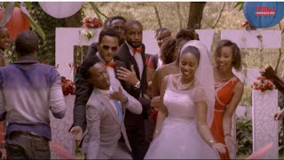 Download Video Bahati - Mapenzi (Official Video) MP3 3GP MP4