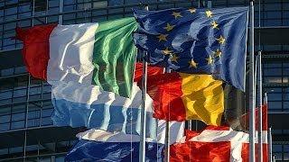 Croatia: the EU