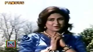 WADA NA TOAR VADA NA TOAR - NOOR JEHAN - ANJUMAN - PAKISTANI FILM ACHHO 302