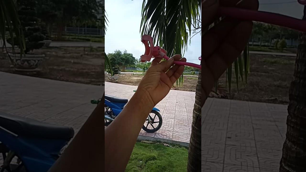 Ví Điện Tử MoMo - Siêu Ứng Dụng Thanh Toán số 1 Việt Nam