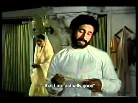 unke-daikhe-se-jo-ajati-he-2-21-jagjit-singh-movie-mirza-ghalib-orignal-video-hq-english-subtittle