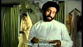 UNKE DAIKHE SE JO AJATI HE 2-21 Jagjit Singh Movie Mirza Ghalib ORIGNAL VIDEO HQ English Subtittle