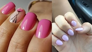 Nail art compilation for extreme long nails || extreme nail art designs compilation #1