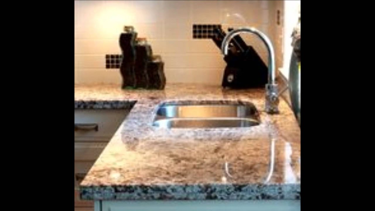 Interior Paragon Surfacing Ltd.   Corian U0026 Silestone Kitchen Countertops  Kelowna, Vernon