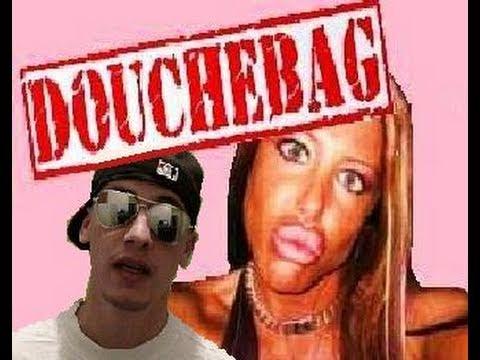 Douchebag 2