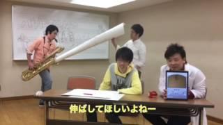【音楽実験】バリトンの低音限界に挑戦!!後編