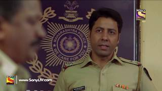crime patrol क र इम प ट र ल सतर क case 2 2017 episode 754 6th january 2017