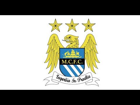 hino do manchester city