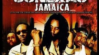 Conexão Jamaica – Dublado   Filme completo em portugues