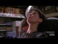 Lifetime Movie Network Her Married Lover TV Movie 1999