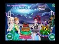Monster High Cooking Games