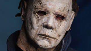 Что изменилось во время съёмок фильма Хэллоуин