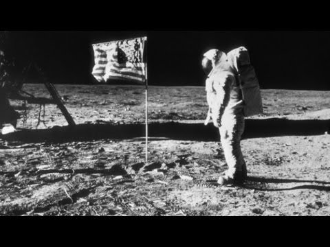 an introduction to the life of jim lovell Astronaut biography: james a lovell  james lovell (nasa photo) james a  lovell (captain, usn, ret) nasa astronaut nasa astronaut (former.