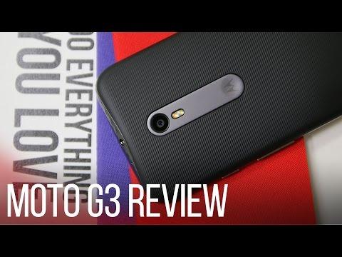 motorola-moto-g-3rd-generation-(moto-g3)-2015-detailed-review