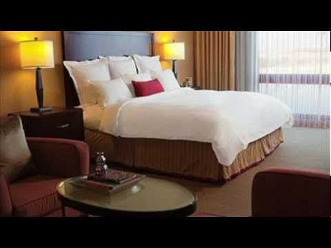 Kansas City Airport Marriott, MO - RoomStays.com