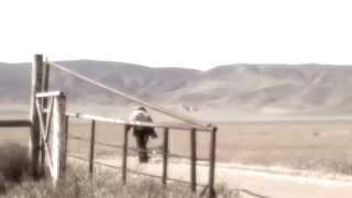 1 Minute Short Film 'Mountain Man'