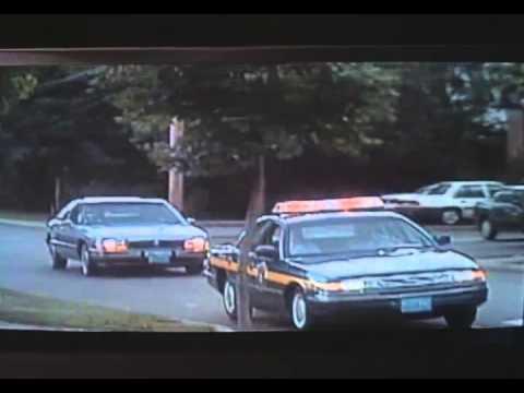 Download Brainscan Trailer 1994