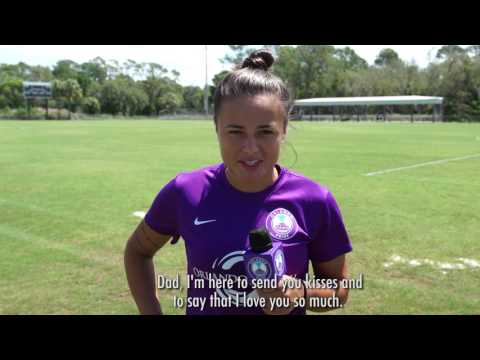 Happy Father's Day From the Orlando Pride
